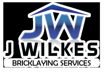 J Wilkes logo