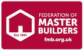 member of FMB